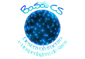 BasaCS - Desenvolvimento e hospedagem de sites